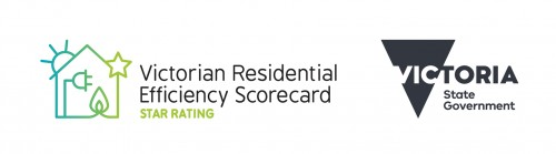 Residetial Efficiency Scorecard logo